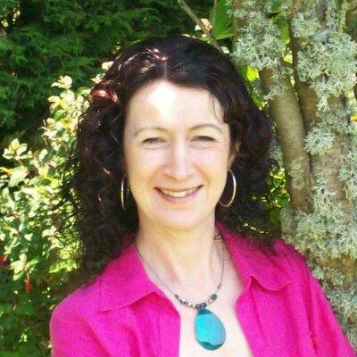Jayne Owen | Social Profile