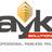 ayksolutions.com Icon