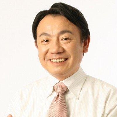 鈴木清人(江東区議会議員) | Social Profile