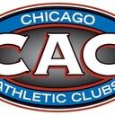 ChicagoAthleticClubs