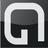 Ginva profile