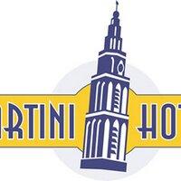 MartiniHotel