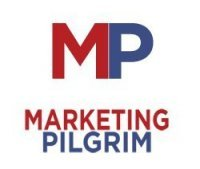 Marketing Pilgrim Social Profile