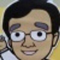 西田昌司 | Social Profile
