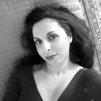 Gaia Fishler | Social Profile