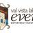 VVLEvents profile