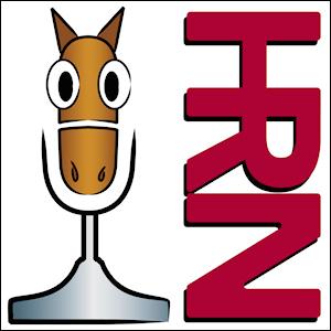 horseradio Social Profile