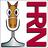 @horseradio
