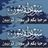 The profile image of SudanTribune_AR