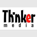 thinker media