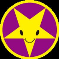 ハッピーデーモン   Social Profile