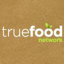 Truefood Australia Social Profile