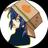 The profile image of 0shik1