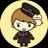 The profile image of kika02132013