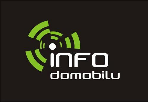 InfoDoMobilu