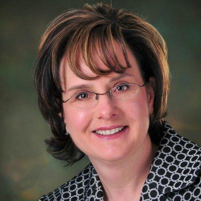 Judy Palnau | Social Profile