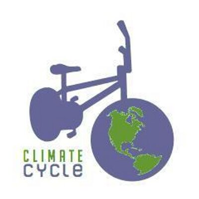 Climate Cycle | Social Profile