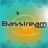 Basstream Radio
