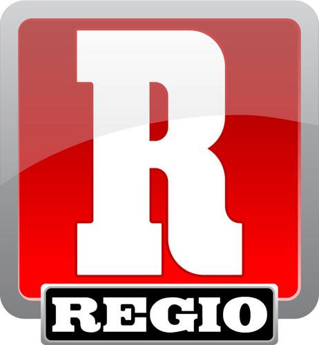 RÉCORD Monterrey Social Profile