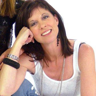 Paula Aromando | Social Profile