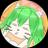 The profile image of tanakanira