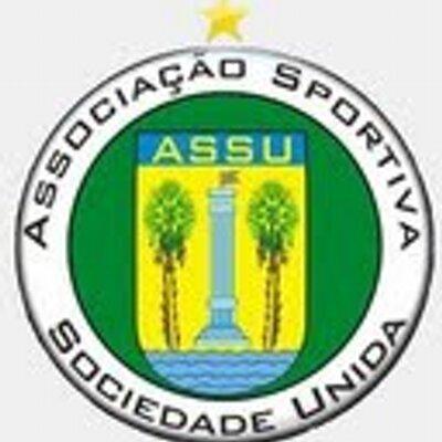 A.S.S.U | Social Profile