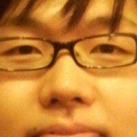 相原慎吾 | Social Profile