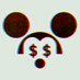 Manish Mickey Oberoi's Twitter Profile Picture