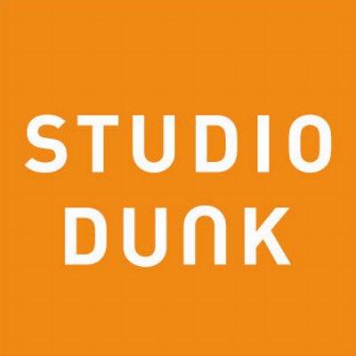 スタジオダンク | Social Profile