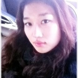 Soyoung Park | Social Profile