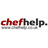 Twitter result for Topshop from chefhelp