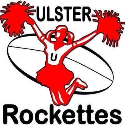Ulster Rockettes | Social Profile