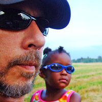 Rick Sheridan | Social Profile