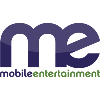 Mobile Entertainment Social Profile