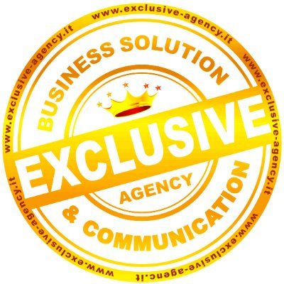 Exclusive Agency