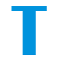 Tática Assessoria | Social Profile