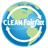 @CleanFairfax