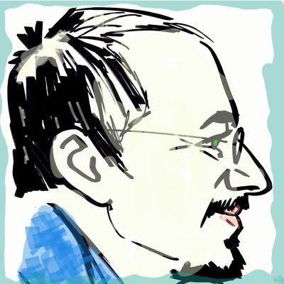 Josef Krob 🌌☀️🌍