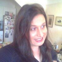 Sara Bartosz | Social Profile