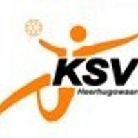 ksvhandbal