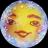 The profile image of miyu_busters