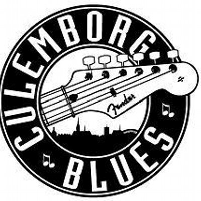 Culemborg Blues   Social Profile