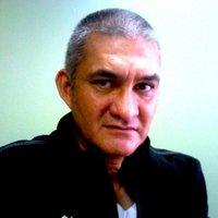 Juan Salinas | Social Profile