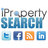 @ipropertysearch