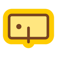 Kingo Labs | Social Profile
