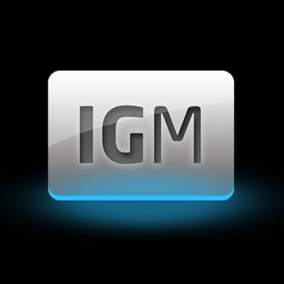 Indie Game Magazine | Social Profile