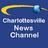 Cville_NC profile