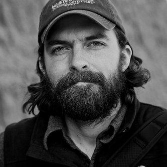 Jerod Foster | Social Profile