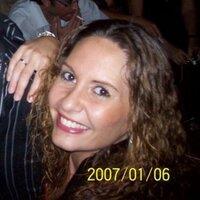 Celine Fevrier | Social Profile
