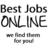 bestjobsonline profile